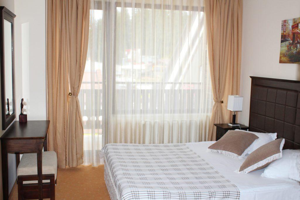 1bedroom-10-1024×683