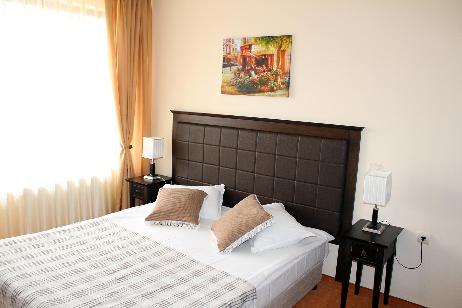 1bedroom-11